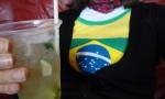 Brasileirissimo!
